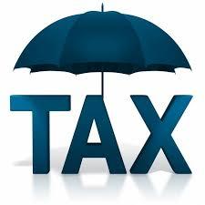 images1 دانستنیهای مالیات تکلیفی